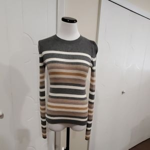 Theory Sweater Cashmere